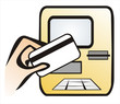 Революция Фитнес - иконка «банкомат» в Севске