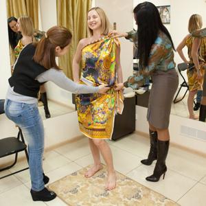Ателье по пошиву одежды Севска