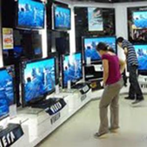 Магазины электроники Севска