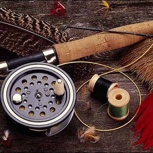 Охотничьи и рыболовные магазины Севска