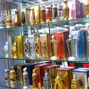 Парфюмерные магазины Севска