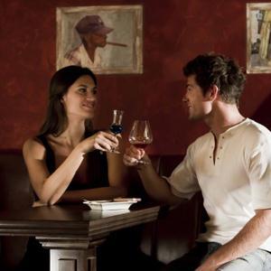 Рестораны, кафе, бары Севска