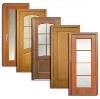 Двери, дверные блоки в Севске