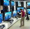 Магазины электроники в Севске