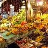 Рынки в Севске