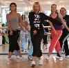 Школы танцев в Севске