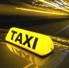 Такси в Севске