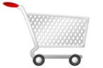 Санги Стиль - иконка «продажа» в Севске